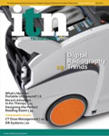 Imaging Technology News - April 2012