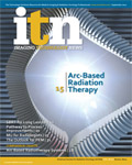 Imaging Technology News - September 2012